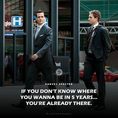 - Source by motivation Boss Quotes, Me Quotes, Motivational Quotes, Inspirational Quotes, Liars Quotes, Attitude Quotes, Qoutes, Harvey Specter Suits, Suits Quotes