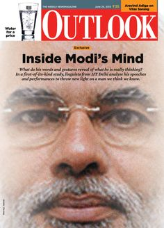 Frontline Magazine Pdf January 2013
