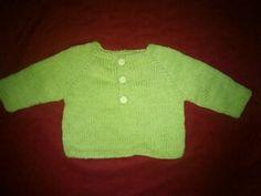 """Ravelry: """"it"""" sweater pattern by sarah bellinkx"""
