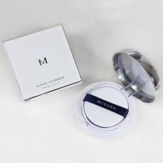 Search results for: 'missha m magic cushion pa shade no 23 light beige' Perfume Kenzo, Perfume Hermes, Perfume Versace, Perfume Lady Million, Perfume Calvin Klein, Perfume Genius, Korea Makeup