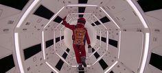2001 A Space Odyssey (1968) 2001: Uma Odisseia no Espaço (1968)   Stanley Kubrick