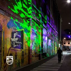 #CPL2015 celebrates the inspirational lighting that is transforming cities across the globe http://philips.to/1A0GwcX