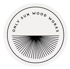 DIY your photo charms, compatible with Pandora bracelets. Make your gifts special. Make your life special! Only Sun Wood Works branding Logo Branding, Logos, Typography Logo, Identity Design, Corporate Identity, Corporate Design, Brochure Design, Visual Identity, Brand Identity