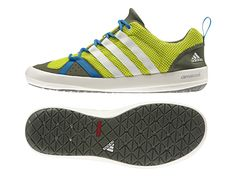 official supplier for whole family outlet store sale Adidas Mana Bounce M Price: €79.95