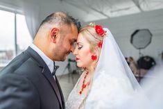 SARAH Ali, Wedding Day, Weddings, Photo And Video, Wedding Dresses, Fashion, Pi Day Wedding, Bride Dresses, Moda