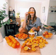 Bonny is my favorite vegan YouTuber ever.