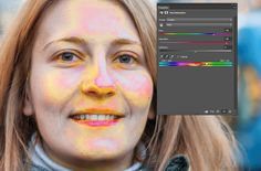 "If you have seen some of the portrait retouching videos on the internet, you have probably stumbled upon the term ""frequency separation"" at one time or another. I have also mentioned it on several occasions in my posts here, and after receiving several requests to make a tutorial on it, I decide…"