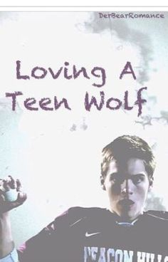 "You should read ""Loving A Teen Wolf"" on #wattpad #werewolf http://w.tt/1JEMrhG  Just started writing this new book. It's Liam Dunbar Teen Wolf fanfiction!"
