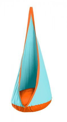 LA SIESTA JOKI OUTDOOR  Hängende Hängematte 80 kg Polyester Polypropylene 70 cm     #LA SIESTA #JKD70-35 #Gartenmöbel  Hier klicken, um weiterzulesen.