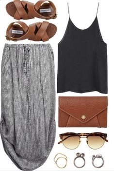 Find More at => http://feedproxy.google.com/~r/amazingoutfits/~3/g8QdLXvyb9E/AmazingOutfits.page