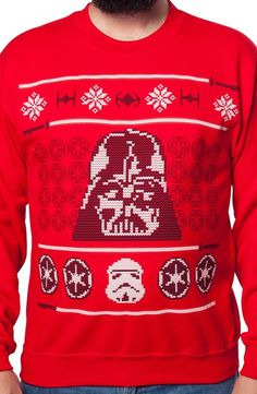 8bfe8f7e902 12 Best UGLY CHRISTMAS Sweaters   More! images