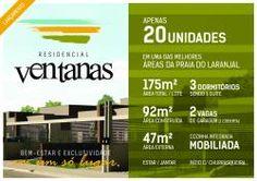 flyer Rio Grande, Marketing