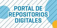 Portal, Libraries, Classroom, Science, Argentina