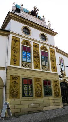 Melk Abbey, Austria; Read stories at www.whattravelwriterssay.com Wachau Valley, Travel Articles, Vienna, Beautiful Places, Germany, Reading, Memories, Places, Deutsch
