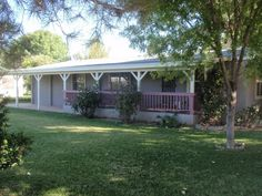 Houses For Sale In Queen Creek Az With Horse Property