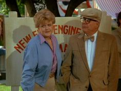 Murder, She Wrote - The Complete Sixth Season : DVD Talk Review of ...