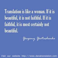#Translation #Quote #xl8