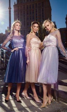 Bridesmaid Dresses, Wedding Dresses, Fashion, Bridesmade Dresses, Bride Dresses, Moda, Bridal Gowns, Bridesmaid A Line Dresses, Alon Livne Wedding Dresses