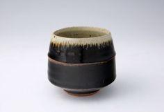 ceramics paradise
