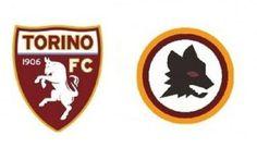 Serie A - STREAMING TORINO - ROMA DIRETTA GRATIS DOMENICA 03/11/2013 ORE 20:45 SERIE A LIVE (Tauro3)