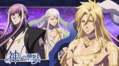 Kamigami no Asobi Episode 12 http://littlecloudcuriosity.com/2014/06/21/kamigami-no-asobi-episode-12-review-final-thoughts/