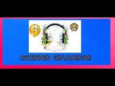 WHISPERCHALLENGE|MAINBIRCH54855