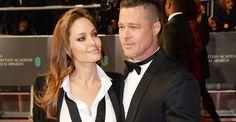 Brad Pitt e Angelina Jolie faccia a faccia al box office | RadioWebItalia.it – Notizie Musicali e Radio Online |