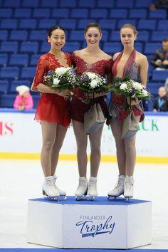 Finlandia Trophy Espoo FBより (600×900) https://www.facebook.com/finlandiatrophy/photos/ms.c.eJw1y9ENwCAQAtCNmsKJHPsvVhs14QNeAkC6KLrRIB5s6ADCQB~_otVYqPCD~_F7f2JXk9V9GsC1DskBgfBM0UQA~-~-.bps.a.1121914571233250.1073741853.399447143480000/1122733151151392/?type=3