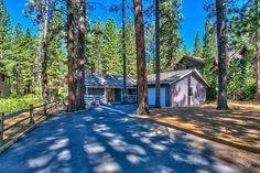Home for sale Pine Cone Cir, Incline Village, NV 89451 - $11,000,000 Check more at http://californiarich.com/pine-cone-cir-incline-village-nv-89451-11000000/