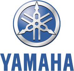 Yamaha enough said