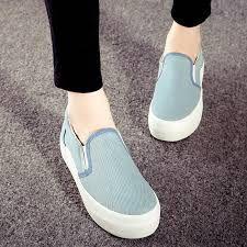 Resultado de imagen para zapatos de mujeres lindos