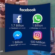 Social Media Rückblick Juli - Überblick über Neuigkeiten rund um Facebook, Twitter, Instagram, Xing, Snapchat und Pinterest...