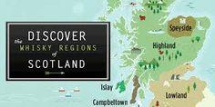 Discover Scottish whisky