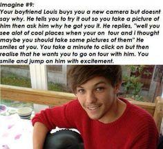 Louis imagine