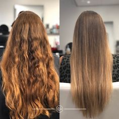 Ombre Hair, Long Hair Styles, Color, Beauty, Long Hairstyle, Colour, Long Haircuts, Long Hair Cuts, Beauty Illustration
