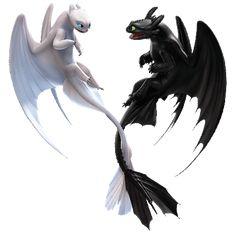httyd fold down craft table diy - Diy Craft Table Httyd Dragons, Dreamworks Dragons, Cute Dragons, Dragon Wallpaper Iphone, Night Fury Dragon, Toothless Dragon, Dragon Memes, Dragon Artwork, Dragon Trainer