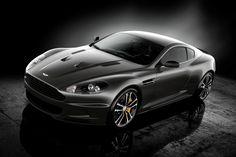 Aston-Martin-DBS-Ultimate