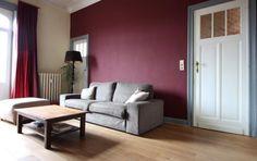Karakter appartement in authentiek gebouw | KASPER & KENT