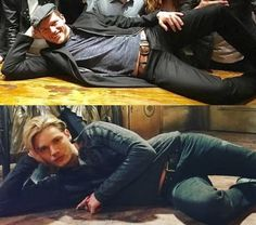 Shadowhunters Tv Show, Shadowhunters The Mortal Instruments, Clary Y Jace, Jace Lightwood, Gallagher Girls, Dominic Sherwood, Gilbert Blythe, Matthew Daddario, Clace