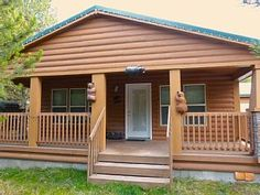 Island Park Cabin Rental: Close To Yellowstone And Harriman Park... Perfect Getaway!   HomeAway