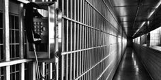 In blow to inmates' families, court halts new prison phone rate caps - March 7, 2016
