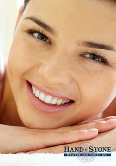 50-Minute Massage or Facial
