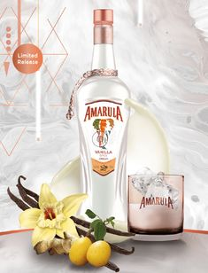 Amarula Experiential Campaign on Behance Tasting Table, Vanilla Cream, Experiential, Coffee Drinks, Art Direction, Caramel, Spices, Campaign, Behance