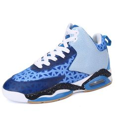 wholesale dealer a6407 263c7 zapatillas de baloncesto men basketball shoes Breathable Athletic shoes zapatos  hombre autumn black outdoor men ankle