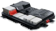 Nissan's used Leaf batteries to be incorporated into home energy storage | Nissan and 4R Energy partner with Green Charge Networks for commercial energy storage featuring second-life electric vehicle batteries [The Future of Batteries: http://futuristicnews.com/tag/battery/ Electric Vehicles: http://futuristicnews.com/tag/electric-vehicle/]