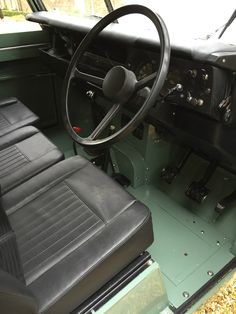 land rover series 3 in Cars, Motorcycles & Vehicles, Classic Cars, Land Rover | eBay
