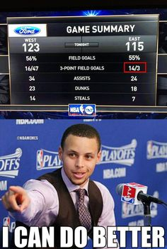 RT @NBAMemes: After seeing this 3-point typo, Steph Curry be like...#NBAAllStarTO - http://nbafunnymeme.com/nba-funny-memes/rt-nbamemes-after-seeing-this-3-point-typo-steph-curry-be-like-nbaallstarto