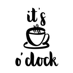 It's ☕️ o'clock! After many days of drinking only tea, I'm finally back into a good cup of coffee again. Welcome my taste nerves! Long time no see - eh - taste I'm not really happy with my vectorized brush lettering yet. Probably vectorizing is yet another art to practice and practice and practice... #coffee #coffeeoclock #brush #brushlettering #brushpen #vector #lettering #digital #practice #pentel #aquash #letterattack