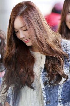 ❤️❤️❤️ gorgeous Jessica ❤️❤️❤️
