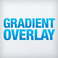How to Apply Gradient Overlays Using Layer Styles in Photoshop (via psd.tutsplus.com)